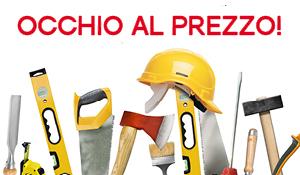 Banner_HomePage_Promozioni